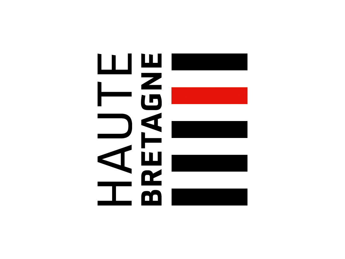 Haute bretagne
