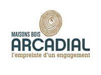 arcadial