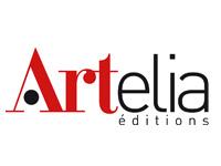 artelia editions