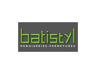 batistyl