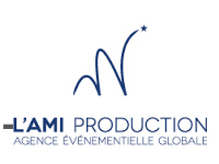lami production