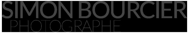 Simon Bourcier Logo