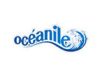 oceanile