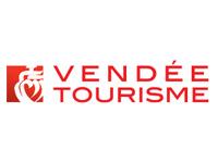 vendee tourisme
