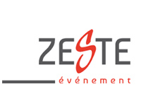 zeste